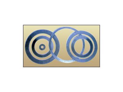 柔性石墨增強復合墊片(sdlt-04)