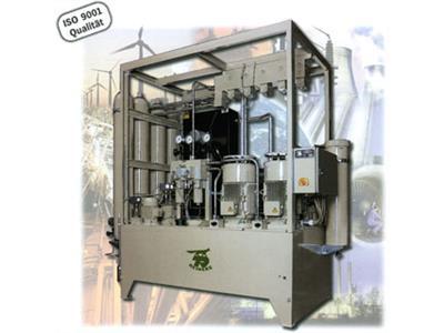 Reineke液压系统(SM)