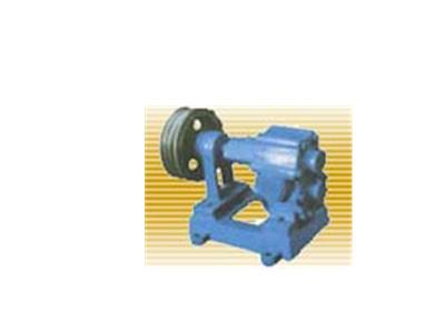 稠油泵泵产品(40CYB-3.5)