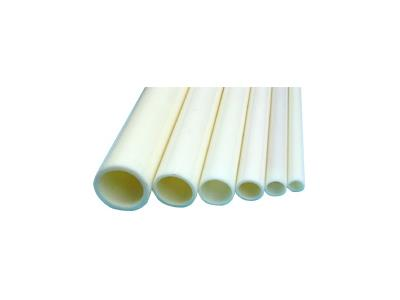 ABS塑料管道(15-300)