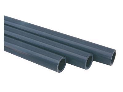 UPVC塑料管道(15-150)