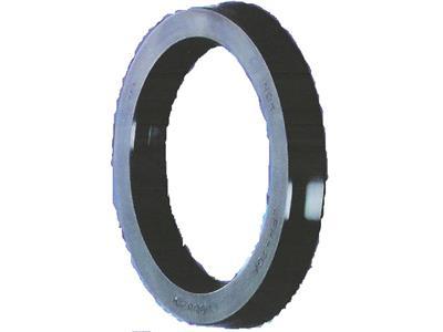 液壓密封件、旋轉密封件(USH-80)
