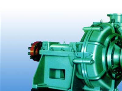 渣漿泵ZD,AH系列(齊全)