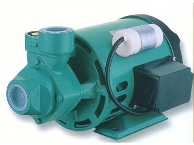 漩渦泵(DSP60)