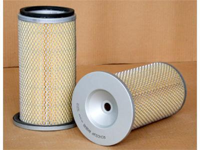 过滤器 滤芯 油气分离器 除尘器 滤清器(1-3)