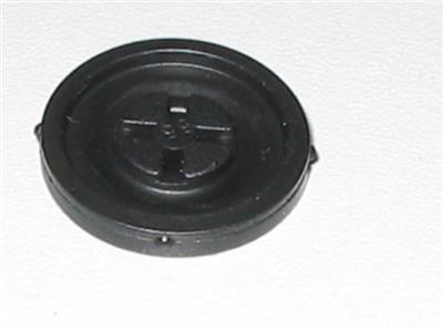 NBR O-RING/丁晴橡胶O形环(0170)