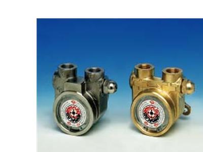 意大利Fluid-O-Tech高压泵(1533 2539)