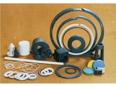 密封環(壓縮機配件)(非標準件)
