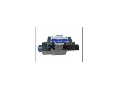 電磁換向閥(DSG-02-3C2-N-D2)