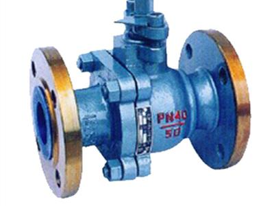 燃气阀(DN15-600)
