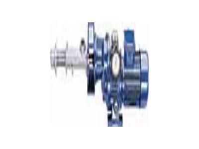 搅拌机/螺杆泵/沉水泵/ph计(各种样式)