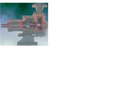 韩■胜扎伊劳污水泵(各种型号)