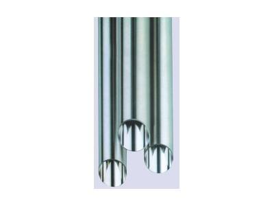 不銹鋼高精度衛生管(Φ19.1-159)