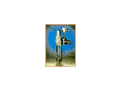 REXA系列智能型电液执行器(L系列直线、R系列90度回转、D系列120度回转)