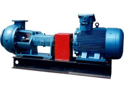SB系列砂浆泵,砂泵,污水泵,渣浆泵(SB160,SB180,SB200,SB2)