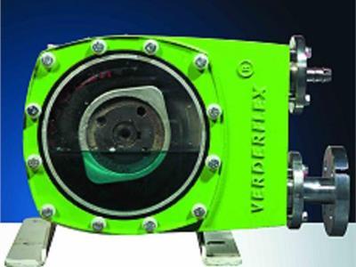 VERDER工业软管泵(VF10~VF125 )