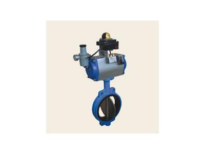 气动软�缑芊獾�阀(D671X-10C)