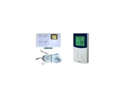 森威尔SAS802F系列分体式数码温控器(SAS802F)