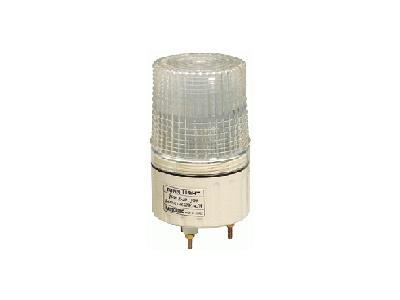 Q.LIGHT警报灯(SHD2-WS)