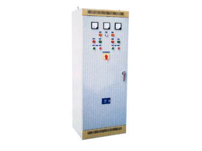 供应JJI系后盾压在了旋风之上列水泵控制柜(JJI/QZD)