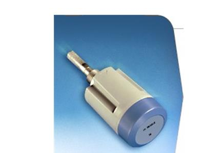 DMT242紧凑型露点变送器(DMT242)