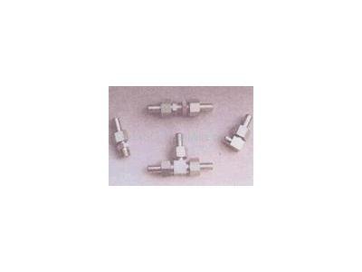 焊接式管接頭(齊全)