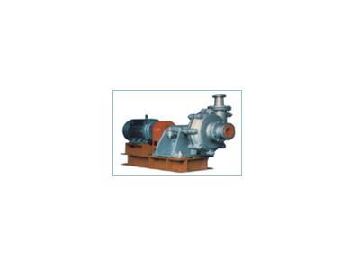 GMZ型渣浆泵(GMZ)