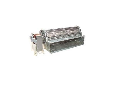 罩极电机(FZ4812)