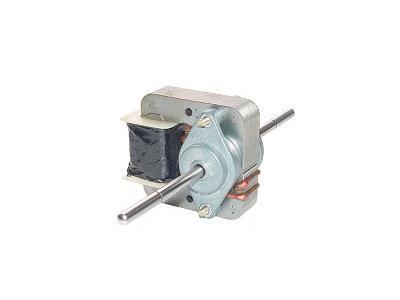 罩极电机(6020)