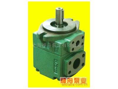 PV2R系列高压低噪声叶片泵(PV2R-16-23)