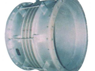 通用型波紋補償器(DN80-1200)