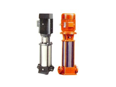 JGGC系列锅炉�罡�水泵 (JGGC系列锅炉给水∑泵 )