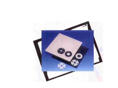 石棉及非石棉密封墊片(SW-G002)