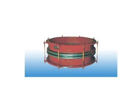 煙、風道、煤氣、供熱等管道專用波紋補償器(DN32-8000MM)