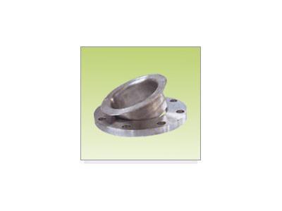 对焊法兰(活动法兰)(ANSI、B16.5、PS/SE松套)