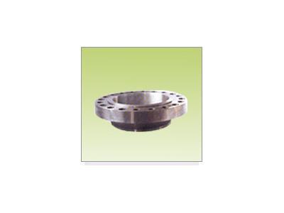 带径对焊凹凸面法●兰 (ANSI、B16.5、WN.M.FQ)