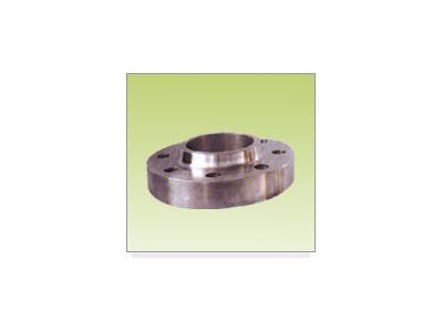 美标带径平焊法兰(ANSI、B16.5、SO)