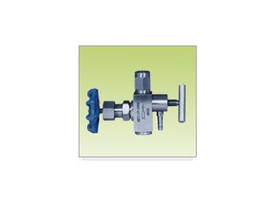 針型閥(NYJ11W-CJ123)