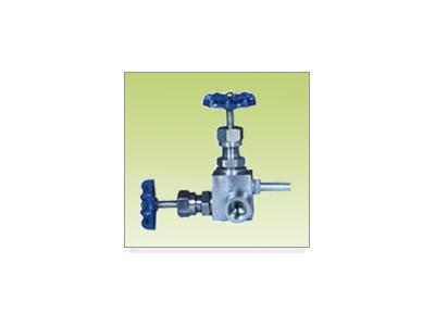 針型閥(GMJ14F/H )