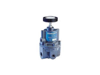 美国康气通大流量精方法密减压阀↑(TYPE-700)