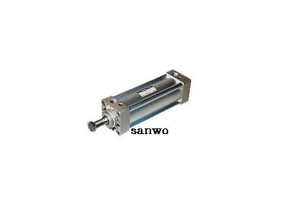 SANWO三和各种标�K准气缸(SANWO)