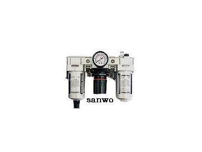 SANWO三和支路过滤器(SANWO)