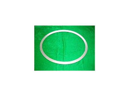橢圓形纏繞墊片(00)