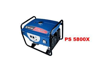 稀土永磁发电机�组(PS4800X)