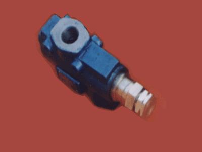 制动平衡阀(ZPH06;08;10G系列)
