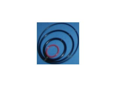 O型圈,橡胶圈(C92,JIS,AS568,非标)
