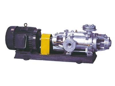 高温高压回收泵浦(第90440号)