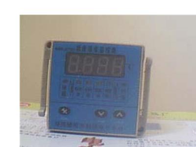 智能凝露溫度控制器/智能凝露溫度監控器(NWK-Z(TH))