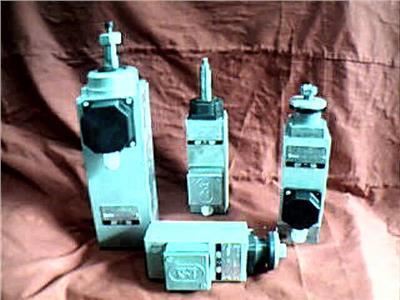 三相變頻高速電機(YZP46142)