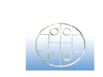 金屬包覆墊片(G-8004)
